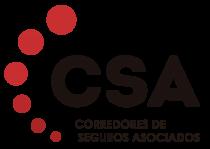 logos-un_csa.png